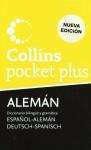 OLLINS POCKET PLUS ALM-ESP - Wilkie Collins