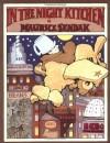 In the Night Kitchen (Caldecott Collection) by Sendak, Maurice (1996) Paperback - Maurice Sendak