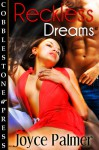 Reckless Dreams - Joyce Palmer