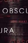 Obscura - Joe Hart, Christina Traister