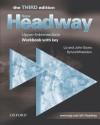 New Headway - Liz Soars, John Soars, Sylvia Wheeldon