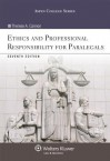 Ethics and Professional Responsibility for Paralegals, Seventh Edition - CANNON