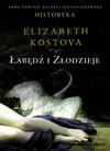 Łabędź i złodzieje - ebook - Elizabeth Kostova