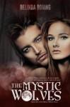 The Mystic Wolves - Belinda Boring