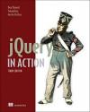 jQuery in Action - Bear Bibeault, Yehuda Katz, Aurelio De Rosa