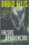Falsas Apariencias - David B. Ellis