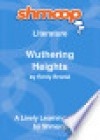Wuthering Heights: Shmoop Literature Guide - Shmoop