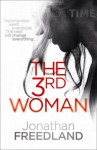 The 3rd Woman - Jonathan Freedland