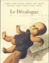Le Décalogue: Intégrale - Frank Giroud