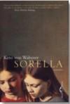 Sorella - Keto von Waberer, Riccardo Cravero
