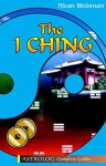 THE I CHING (Astrolog Complete Guides) - NIZAN WEISMAN