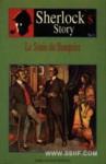 Sherlock's Story 3 - Le sosie du banquier - Inconnu