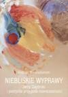 Niebliskie wyprawy : Jerzy Zagórski i poetycka przygoda nowoczesności - Andrzej Niewiadomski