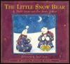 The Little Snow Bear: Flavia's Dream Maker Stories #2 - Flavia Weedn, Lisa Gilbert