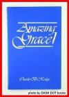 Amazing grace - Charles Hodge