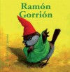 Ramon Gorrion - Antoon Krings