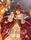 J'irai voir Venise... (La Rose écarlate, #4) - Patricia Lyfoung, Philippe Ogaki