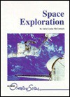 OS: Space Exploration - Anita Louise McCormick