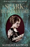 A Spark of Heavenly Fire - Kathleen Knowles