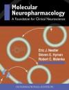 Molecular Neuropharmacology - Eric J. Nestler