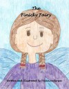 The Finicky Fairy - Tricia Andersen