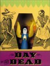 Day of the Dead [With Polystone Figurine] - Gina Hyams, Masako Takahashi