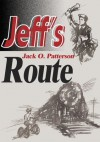 Jeff's Route - Jack Patterson