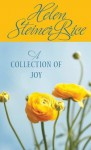 A Collection of Joy (VALUE BOOKS) - Helen Steiner Rice