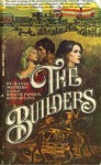 The Builders - Jeanne Sommers