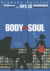 Body and Soul - J.P. Smith