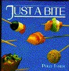 Just a Bite - Polly Tyrer