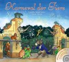 Karneval der Tiere + CD - Camille Saint-Saens, Günter Raake, Olga Poljakowa