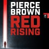 Red Rising (Red Rising 1) - Pierce Brown, Martin Bross, Deutschland Random House Audio