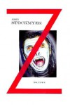 No Fury - John Stockmyer