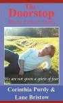 The Doorstop: Misty Evina's Story - Corinthia Purdy, Lane Bristow