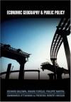 Economic Geography and Public Policy - Richard Baldwin