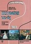 Dzieje nowożytne 1492-1815 - Tadeusz Cegielski