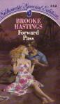 Forward Pass - Brooke Hastings
