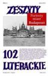 Zeszyty Literackie nr 102 (2/2008) - Redakcja kwartalnika Zeszyty Literackie