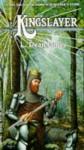 Kingslayer - L. Dean James