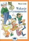 Wakacje z Cynamonem - Maria Ewa Letki