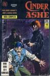 Cinder y Ashe: Obra completa - Gerry Conway, José Luis García-López, Joe Orlando