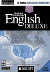 Instant Immersion English Deluxe - Topics Entertainment
