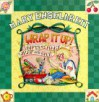 Wrap It Up: Gifts to Make Wrap and Give - Mary Engelbreit