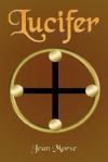 Lucifer - Jean Morse