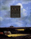 Gardner's Art Through the Ages: The Western Perspective [With CDROM and Infotrac] - Fred S. Kleiner, Christin J. Mamiya, Richard G. Tansey