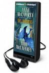 Dragon's School - Anne McCaffrey, Jessica Almasy
