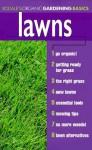 Organic Gardening in Basic Lawns - Organic Gardening Magazine