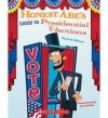 Honest Abe's Guide to Presidential Elections - Jack Silbert, Jim Paillot