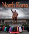 North Korea - Liz Sonneborn